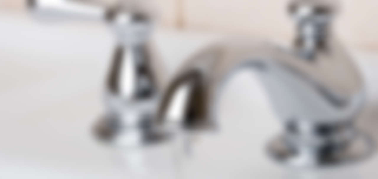 Preventing Kids From Damaging Your Plumbing